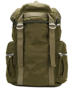 Diesel Black Gold | Classic Military Backpack