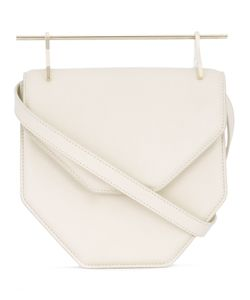 M2Malletier | Amor Fati Bag Women
