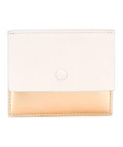 Corto Moltedo   Bi-Fold Card Wallet
