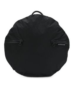 Y'S | Round Backpack Women