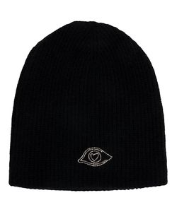 WARM-ME | Classic Knitted Beanie Hat Women