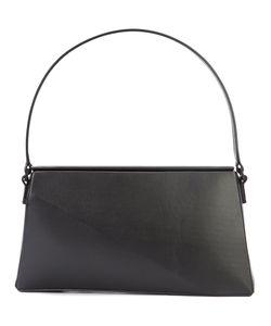 Issey Miyake | Fragment Shoulder Bag