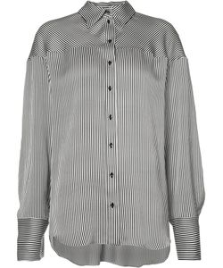 Magda Butrym | Buttoned Shirt Size 36