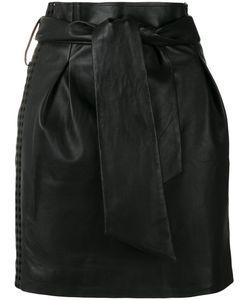Iro | Kanel Skirt Size