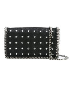 Stella Mccartney | Star-Studded Falabella Shoulder Bag