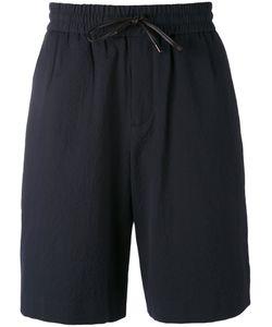 BERNARDO GIUSTI | Lightweight Shorts 50