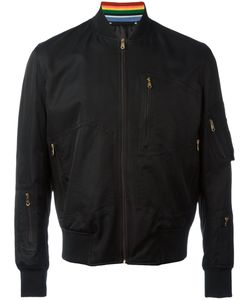Paul Smith | Bomber Jacket Size Medium