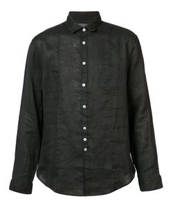 John Varvatos | Slim Fit Chest Pocket Shirt Size Medium