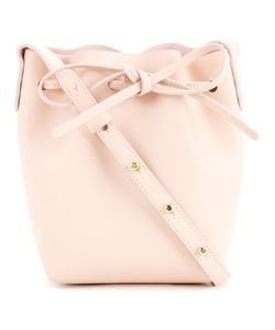 MANSUR GAVRIEL | Mini Mini Bucket Bag