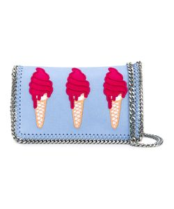Stella Mccartney | Ice Cream Chain Bag