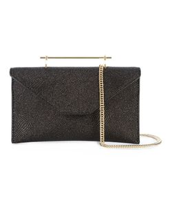 M2Malletier | Annabelle Clutch Women One