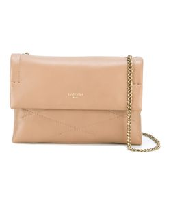 Lanvin | Sugar Shoulder Bag Lamb Skin