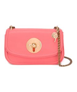 See By Chloe | See By Chloé Lois Cross-Body Bag