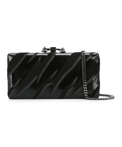 Dsquared2 | Pierce Me Clutch
