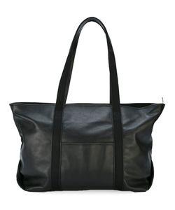 Corto Moltedo | East Hampton Tote Bag Cotton/Calf