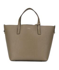 DKNY | Large Tote Bag