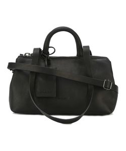 Marsell | Marsèll Multiple Straps Tote Leather