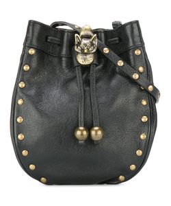 Philosophy di Lorenzo Serafini | Melody Bag Calf