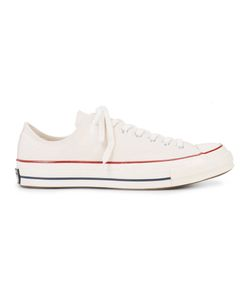 Converse | Classic Sneakers 10 Canvas/Rubber