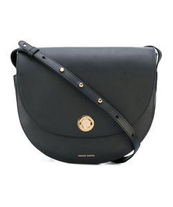 MANSUR GAVRIEL   Hobo Crossbody Bag