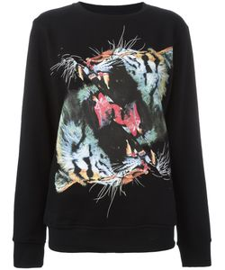 MARCELO BURLON COUNTY OF MILAN | Sabina Sweatshirt Small