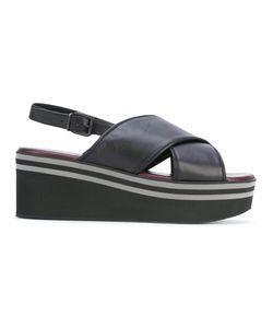 Robert Clergerie | Platform Sandal
