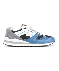 KARHU | Synchron Classic Sneakers 42.5