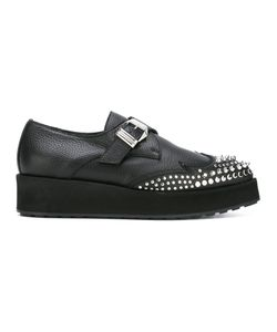 Mcq Alexander Mcqueen | Manor Creepers Size 37
