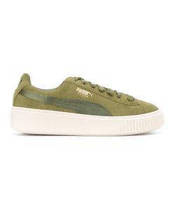 Puma | Platform Sneakers