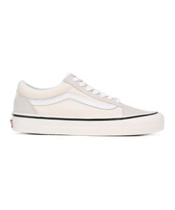 Vans | Old Skool Sneakers 7.5