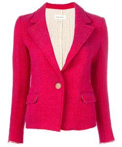 Isabel Marant Étoile | Ela Blazer 36 Cotton/Polyester/Wool