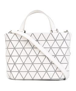 BAO BAO ISSEY MIYAKE | Prism Shoulder Bag