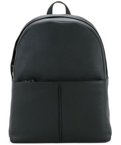 Dior Homme | Classic Backpack