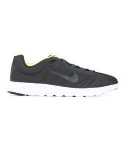 Nike | Mayfly Lite Sneakers 44