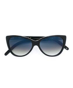 L.G.R | Солнцезащитные Очки В Оправе Кошачий Глаз