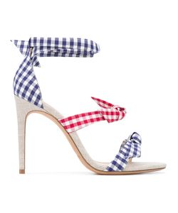 Alexandre Birman | Clarita Bow Sandals