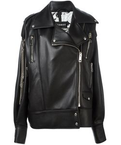 MISBHV | Martina Biker Jacket Size Large