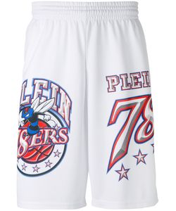 Philipp Plein | Jogging Shorts L
