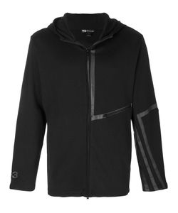 Y-3 | Спортивная Куртка На Молнии