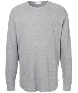 En Route | Crew Neck Sweater Men