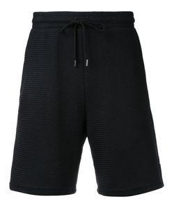 John Elliott | Woven Track Shorts Size Medium