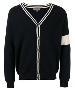N.PEAL | College Cardigan Size Xxl