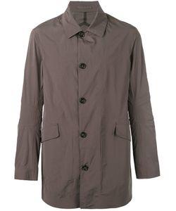 Esemplare | Lightweight Jacket Size 48