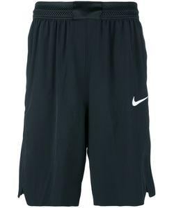 Nike | Спортивные Шорты Aeroswift