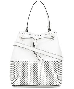 Furla | Stacy Bucket Tote