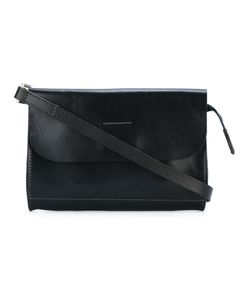 Ally Capellino | Jean Crossbody Bag Leather
