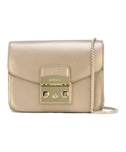 Furla | Metropolis Mini Crossbody Bag