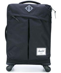Herschel Supply Co. | Herschel Supply Co. Highland Suitcase