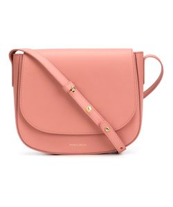MANSUR GAVRIEL | Structured Crossbody Bag