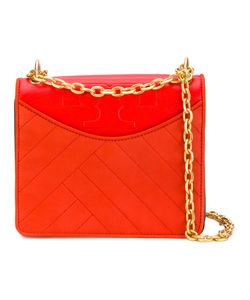 Tory Burch | Chain Strap Shoulder Bag